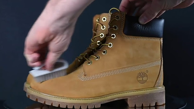 Timberland_6_Inch_Premium_Waterproof_Boots