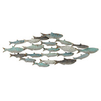 https://www.ceramicwalldecor.com/p/metal-school-of-fish-wall-decor.html