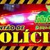 PEREIRO-CE RECUPERAÇÃO DE MOTOCICLETA ROUBADA