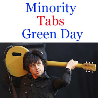 Minority Tabs Green Day. How To Play Minority On Guitar Tabs & Sheet Online ,Minority Tabs Green Day - Minority Chords Guitar Tabs & Sheet Online Minority Tabs.Green Day - How To Play.MinorityOn Guitar Sheet Online, Minoritylyrics, Green Day the beautiful people, MinorityGreen Day lyrics,original, Minorityare made of this mp3 download,  Billie Joe Armstrong Green Day Green Daydownload,eurythmics.Minorityare made of this other recordings of this song, Green Day songs,Green Day, Green Day yellow submarine, Green Day abbey road, Green Day help,youtube, Green Day youtube, Green Day logo,when did.Green Day break up, Green Day facts, Green Day movie,spotify.Minority Green Day lyrics, Green Day sun king, Minority Green Day meaning, Minorityoriginal version,Green Day.Minority youtube,.Minority,Green Day.Minority other recordings of this song, Green Day.Minorityare made of this other recordings of this song, Green Day wife, Green Day 2018, Green Day no makeup, Green Day age, Green Day band, Green Day wiki, Green Day genre, Green Day dead,How To Play.Minority On Guitar Tabs & Sheet Online,.Minorityguitar tabs.Green Day , Minorityguitar chords.Green Day ,guitar notes,Green Day guitar pro tabs,.Minority guitar tablature,.Minority guitar chords songs,Green Day basic guitar chords,tablature,easy.MinorityGreen Day guitar tabs,easy guitar songs,.MinorityGreen Day guitar sheet music,guitar songs,bass tabs,acoustic guitar chords,guitar chart,cords of guitar,tab music,guitar chords and tabs,guitar tuner,guitar sheet,guitar tabs songs,guitar song,electric guitar chords,guitar.Minority Green Day chord charts,tabs and chords. Minority Green Day ,a chord guitar,easy guitar chords,guitar basics,simple guitar chords,gitara chords,.Minority Green Day.electric guitar tabs,.MinorityGreen Day.guitar tab music,country guitar tabs,.Minority Green Day.guitar riffs,guitar tab universe,Green Day guitar keys,.Minority.Green Day printable guitar chords,guitar table,esteban guitar,.Minority Green Day all guitar chords,guitar notes for songs,.Minority Green Day.guitar chords online,music tablature,.Minority Green Day acoustic guitar,all chords,guitar fingers,.MinorityGreen Day guitar chords tabs,.Minority Green Day.guitar tapping,.Minority. Green Day.guitar chords chart,guitar tabs online,.Minority Green Day guitar chord progressions,.Minority Green Day bass guitar tabs,.Minority Green Day guitar chord diagram,guitar software,.Minority Green Day bass guitar,guitar body,guild guitars,.Minority Green Day guitar music chords,guitar. Minority. Green Day chord sheet,easy. Minority Green Day guitar,guitar notes for beginners,gitar chord,major chords guitar,.Minority Green Day tab sheet music guitar,guitar neck,song tabs,.Minority Green Day tablature music for guitar,guitar pics,guitar chord player,guitar tab sites,guitar score,guitar. Minority Green Day tab books,guitar practice,slide guitar,aria guitars,.Minority Green Day tablature guitar songs,guitar tb,.Minority. Green Day acoustic guitar tabs,guitar tab sheet,.Minority Green Day power chords guitar,guitar tablature sites,guitar. Minority Green Day music theory,tab guitar pro,chord tab,guitar tan,.Minority Green Day printable guitar tabs,.Minority. Green Day ultimate tabs,guitar notes and chords,guitar strings,easy guitar songs tabs,how to guitar chords,guitar sheet music chords,music tabs for acoustic guitar,guitar picking,ab guitar,list of guitar chords,guitar tablature sheet music,guitar picks,r guitar,tab,song chords and lyrics,main guitar chords,acoustic.Minority Green Day guitar sheet music,lead guitar,free. Minority Green Day sheet music for guitar,easy guitar sheet music,guitar chords and lyrics,acoustic guitar notes,.Minority.Green Day acoustic guitar tablature,list of all guitar chords,guitar chords tablature,guitar tag,free guitar chords,guitar chords site,tablature songs,electric guitar notes,complete guitar chords,free guitar tabs,guitar chords of,cords on guitar,guitar tab websites,guitar reviews,buy guitar tabs,tab gitar,guitar center,christian guitar tabs,boss guitar,country guitar chord finder,guitar fretboard,guitar lyrics,guitar player magazine,chords and lyrics,best guitar tab site,.Minority.Green Day sheet music to guitar tab,guitar techniques,bass guitar chords,all guitar chords chart,.Minority.Green Day guitar song sheets,.Minority Green Day guitat tab,blues guitar licks,every guitar chord,gitara tab,guitar tab notes,all. Minority Green Day acoustic guitar chords,the guitar chords,.Minority.Green Day guitar ch tabs,e tabs guitar,.Minority Green Day guitar scales,classical guitar tabs,.Minority Green Day guitar chords website,.MinorityGreen Day printable guitar songs,guitar tablature sheets. Minority.Green Day ,how to play. Minority.Green Day guitar,buy guitar Green Day tabs online,guitar guide,.Minority.Green Day guitar video,blues guitar tabs,tab universe,guitar chords and songs,find guitar,chords,.Minority Green Day guitar and chords,,guitar pro,all guitar tabs,guitar chord tabs songs,tan guitar,official guitar tabs,.Minority.Green Day guitar chords table,lead guitar tabs,acords for guitar,free guitar chords and lyrics,shred guitar,guitar tub,guitar music books,taps guitar tab,.MinorityGreen Day tab sheet music,easy acoustic guitar tabs,.Minority. Green Day guitar chord guitar,guitar.MinorityGreen Day tabs for beginners,guitar leads online,guitar tab a,guitar. Minority Green Day chords for beginners,guitar licks,a guitar tab,how to tune a guitar,online guitar tuner,guitar y,esteban guitar lessons,guitar strumming