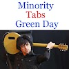 Minority Tabs Green Day. How To Play Minority On Guitar Tabs & Sheet Online