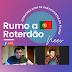 [VÍDEO] FC2021: NEEV à conversa com o ESCPORTUGAL no 'Rumo a Roterdão'