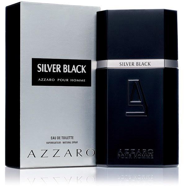 Sacks perfumes