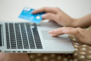 Crime contra honra no universo on-line pode gerar multa e até seis anos de prisão