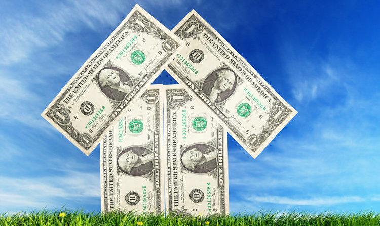 Compra y venta de inmuebles, cómo será el mercado inmobiliario post pandemia
