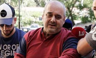 Αποκάλυψη βόμβα: Θυμάστε τον 52χρονο που καταδικάστηκε για την απαγωγή και τον βιασμό φοιτήτριας στην Δάφνη; Τώρα κατηγορείται και για…