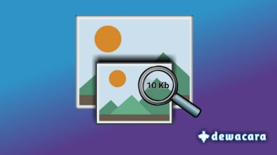 Cara memperkecil ukuran foto di hp tanpa aplikasi