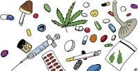 Pengobatan Alternatif Pecandu Narkoba