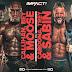 IMPACT Wrestling 13.05.2021 | Vídeos + Resultados