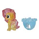 MLP Series 1 Fluttershy Blind Bag Pony