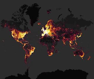 https://www.nobbot.com/personas/mapa-gps-strava-mueve-gente-mundo/?utm_source=xataka&utm_medium=referral&utm_campaign=cross_post_XTK