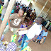 Osun: House Of Assembly Members Distribute Food Items, To Wards