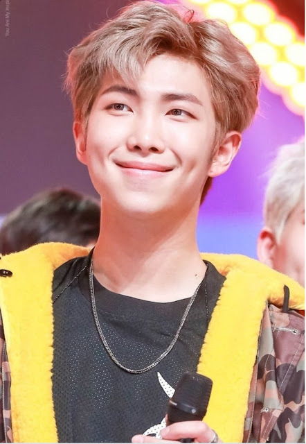 #HappyBirthdayNamjoon