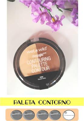 wetnwild_contorno