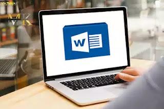 مايكروسوفت تضيف ميزة النسخ الصوتي إلى خدمة word for web