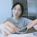 Taeyeon's latest vlog showcase her love for making bracelets!