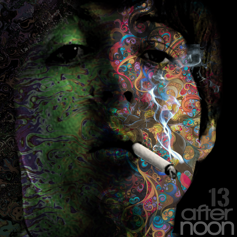 PAUL McCARTNEY:  13 afternoon