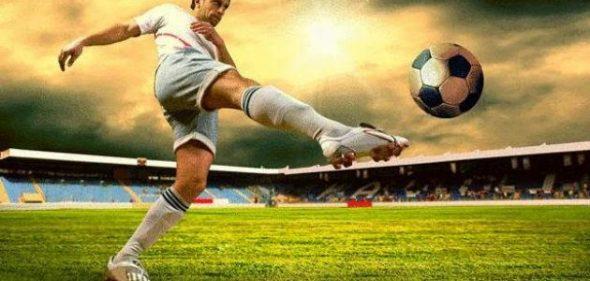 اسهل طيقة لتتعلم كرة القدم بسهولة