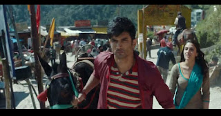 kedarnath full movie download paglamovies
