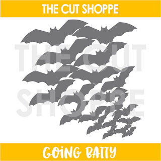 https://thecutshoppe.com.co/collections/free-designs/products/going-batty