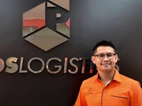 PT Pos Logistik Indonesia - Recruitment For Staff, Officer, Manager Pos Indonesia Group September 2017