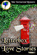 Letterbox Love Stories