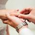 Tatanan Kehidupan Baru, Pasangan Menikah Melonjak