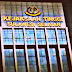 Kejati Sultra Usul Pembangunan Kejari di Kabupaten Bombana