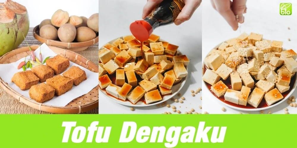 Tofu Dengaku,dengaku,tofu dengaku,nasu dengaku,nasudengaku,niku tofu,tofu (ingredient),tofu,tofu cooking,konnyaku,tofu soup,how to make tofu soup,tofu (food),zen cooking,tofu recipes,tofu miso soup,miso tofu soup,miso glazed tofu,iga,tofu soup recipes,miso (ingredient),miso soup with tofu,ueno,vegan,osaka,seaweed soup with tofu,how to make miso soup with tofu and seaweed,wakaya,entree,miso soup with tofu recipe,cooking,kitchen,calgary,teriyaki,peaceful,how to cook miso soup with tofu,sukiyaki,gastrónomo