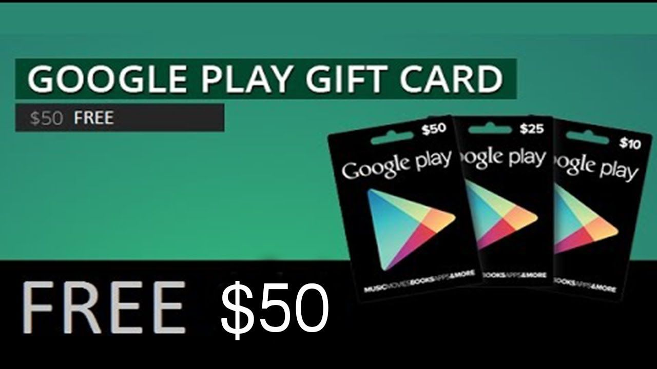 free google play gift card,free google play gift card codes,free google play gift card codes 2019,free google play gift card no survey,free google play gift card generator,free google play gift cards,free google play gift card codes 2018,google play gift