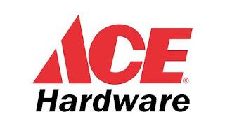 Lowongan Kerja PT Ace Hardware Lulusan SMA/D3 Terbuka 3 Posisi Penempatan Aceh