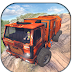 Off-Road Trucker Mountain Drive Simulator Game Crack, Tips, Tricks & Cheat Code