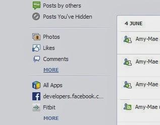 Er sucht sie facebook