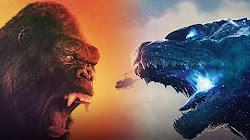 Vì sao có nhiều người tin rằng Godzilla sẽ chiến thắng Kingkong trong phim Kong vs Godzilla sắp ra mắt
