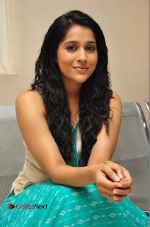 Actress Rashmi Gautam Pictures at Mental Movie Audio Launch  0091.JPG