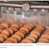 Cientistas Brasileiros criam biofilme que pode dobrar prazo de validade do ovo