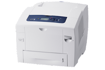 Xerox ColorQube 8580 Driver Download Windows 10, Mac, Linux