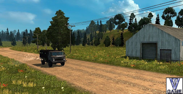 mod-map-russian-open-game-ets2