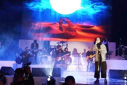 Guides Terkini Tentang Konser Perdana Sabyan Gambus Juga Ditonton Fanbase Malaysia