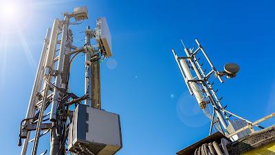ERNW เผยผลรีวิวซอร์สโค้ด UDG สำหรับ 5G Core Network ของหัวเว่ย ชี้มีคุณภาพสูง น่าเชื่อถือ