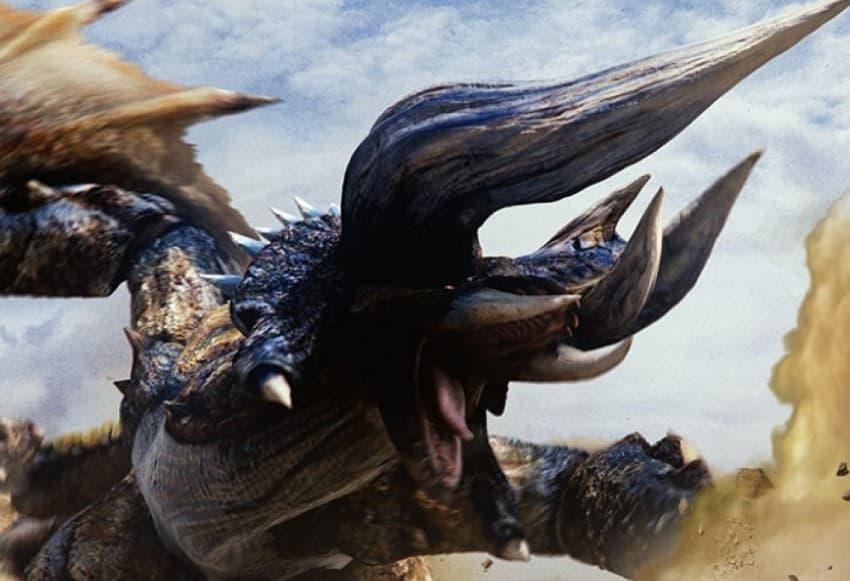 «Охотник на монстров» - разбор и объяснение сюжета и концовки, сцена после титров. Спойлеры! - 01