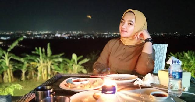 Bukit_Gronggong_Cirebon