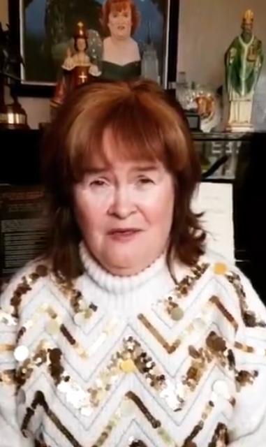 Susan Boyle Magdalane Married, Net Worth, Husband, Age, Wiki, Family, Boyfriend, How Old, Dead, Singer, Youtube, Young, Now, I Dreamed A Dream, Britains Got Talent, Wild Horse, Unlikely Superstar, Talent, Simon Cowell, America's Got Talent, 2021, Donny Osmond, 2019