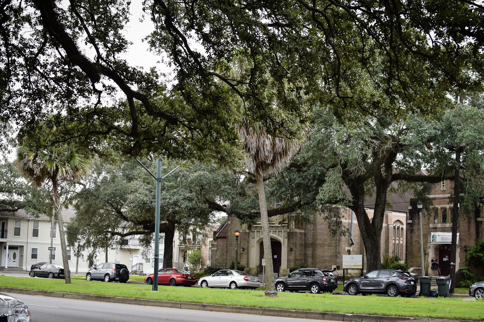 Travel: New Orleans – Photo Diary