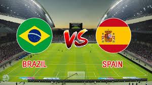 مشاهدة مباراة اسبانيا و البرازيل 15-01-2021 بث مباشر كأس العالم لكرة اليد  مباراة اسبانيا و البرازيل يمكنكم مشاهدة البث المباشر لمباراة اسبانيا و البرازيل في بطولة كأس العالم لكرة اليد  مباراة اسبانيا و البرازيل البث المباشر لمباراة اسبانيا و البرازيل عبر الإنترنت مباراة اسبانيا و البرازيل في كأس العالم لكرة اليد  ستكون متاحة في بث مباشر كأس العالم لكرة اليد  وحصري كما اعتدتم مباراة اسبانيا و البرازيل مشاهدة مباراة اسبانيا و البرازيل بث مباشر كأس العالم لكرة اليد .