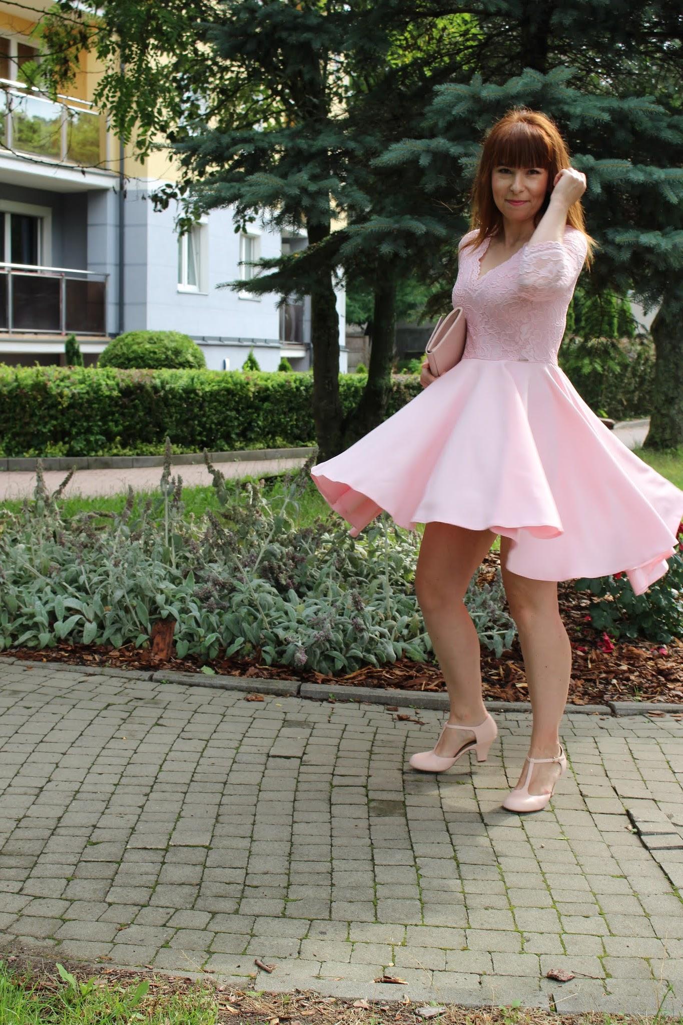 sklep z modą damską fashionmb