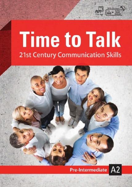 الوقت للحديث (مهارات التواصل) المتوسط aKwFQt7e4DI.jpg