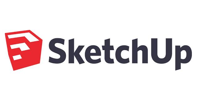 SkatchUp