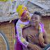 Video | Aslay– Angaekuona | Mp4 Download Now