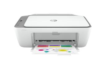 HP DeskJet Ink Advantage 2775 Drivers Download